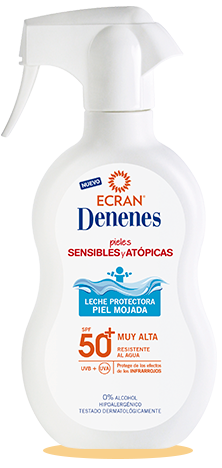 leche-protectora-familiar-invisible-wet-skin-fp50